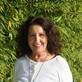Marie Isabel Inigo , Hypnose à Palavas Les Flots, France