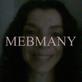 Nora Mebmany , Hypnose à Paris, France