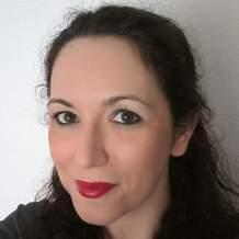 Magali Lanzi , Sophrologie à Les Pavillons Sous Bois, France