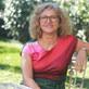 Catherine Faure Desnoues, Sophrologie à Le Cannet, France