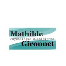 Mathilde Gironnet , Psychologie à Garidech, France