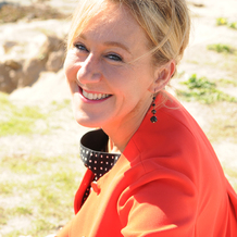Céline Jolivet , Hypnose à Pornic   (44210), France