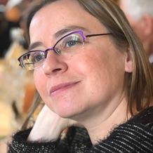 Nathalie Legoff , Coaching personnel à Saint Herblain (44800), Fr