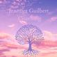 Jennifer Guilbert , Sophrologie à Claye Souilly, France