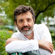 Gabriel De Richaud , Hypnose à Paris, France