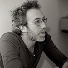 Stéphane Arnoux , Art-thérapie à Paris, France