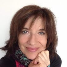 Marie Line Rigaux Methot , Sophrologie à Brunoy, France