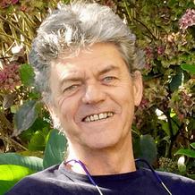 Pierre Satch Geslin , Coaching personnel à Plouguiel, France