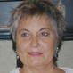 Sylvie Muller , Psychothérapie à Joinville Le Pont, France