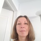 Laetitia Besenval , Sophrologie à Chevilly Larue, France