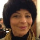 Habiba Hamzaoui, Psychothérapie à Lille, France