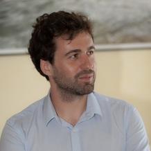 Maël Bernagaud , Psychologie à Le Bouscat, France