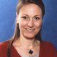 Alina Robin , Naturopathie à Toulouse, France