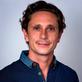 Nicolas Vermeiren , Hypnose à Cholet, France