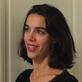 Viva Carlon , Psychologie à Nanterre, France