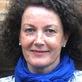 Isabelle Rouquette , Hypnose à Sartrouville, France