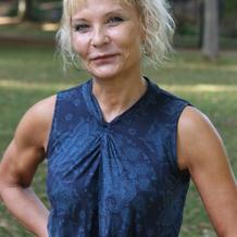 Murielle Travnicek , Sophrologie à Melun, France