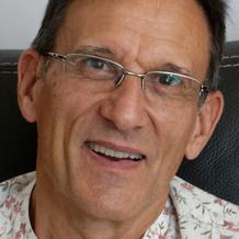 Daniel Materne , Hypnose à Les Lilas, France