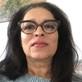 Malika Benisty , Sophrologie à Pantin, France
