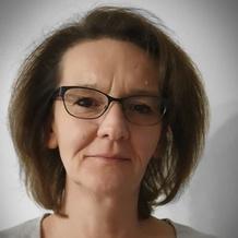 Marie Syre , Hypnose à Villeurbanne, France