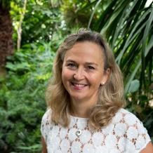 Sandrine Mathez Foucault , Naturopathie à Les Sables D'olonne, France