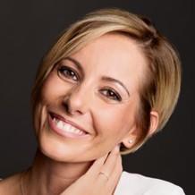 Candice Gatti , Coaching personnel à Paris, France