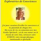 Florence Claro , Coaching personnel à Salignac Eyvigues, France