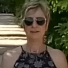 Catherine Clavier , Hypnose à Marseille, France