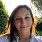 Mélissa Hmaidi , Sophrologie à Cramchaban, France