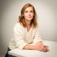 Florence Vanderstraele , Sophrologie à Marquette Lez Lille, France