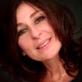 Anne Bellity , Coaching professionnel à Paris, France