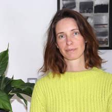 Virginie Vermorel, Sophrologie à Hardricourt, France