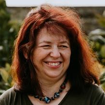 Françoise Madec , Psychopratique à Brest, France