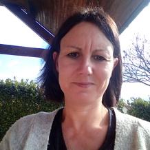 Cécile Mairet , Naturopathie à Pusey, France