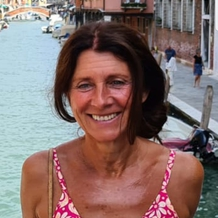 Emanuelle Quichaud , Sophrologie à Nice, France