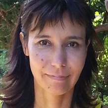 Angelique Paoli Serrano , Hypnose à Roissy En France, France