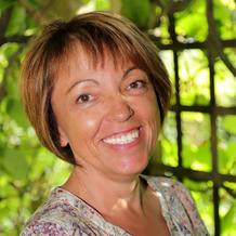 Isabelle Zelmat , Coaching professionnel à Longvic, France