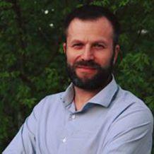 Bertrand Brissaud , Psychanalyse à Vincennes, France