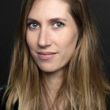 Camille Beaulieu , Ostéopathie à Paris, France