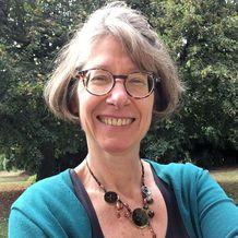 Christelle Dussart , Naturopathie à Voiron, France