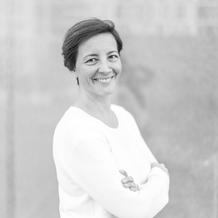 Catherine Regeffe , Sophrologie à Nogent Sur Marne, France