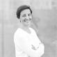 Catherine Regeffe, Sophrologie à Nogent Sur Marne, France