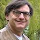 Jean Paul Michal , Sophrologie à Bailleau Armenonville, France
