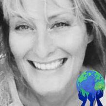 Sylvie Bauvin , Psychothérapie à Carvin, France