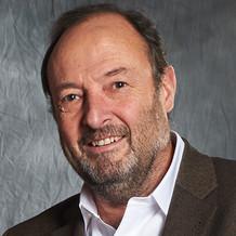 Olivier Campredon , Psychopratique à Neuilly Sur Seine, France