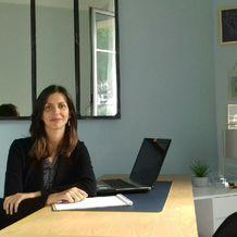 Sabrina Dupuy , Diététique à Nice, France