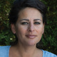 Maya Guyon , Hypnose à Cars, France