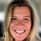 Delphine Rebillard , Coaching professionnel à Paris, France