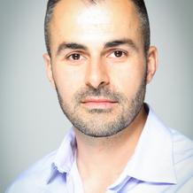 Mickael  Vadepied , Sophrologie à Nantes, France