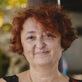 Caroline Puech , Sophrologie à Rodez, France